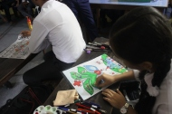 Artcompetition 3